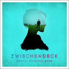 Zwischendeck - Die neue CD